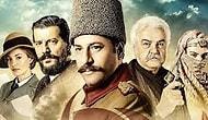 Mehmetçik Kut'ül Amare nasıl başladı?