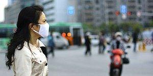 Kadınların Adet Dönemleri ile Hava Kirliliği Arasındaki Olumsuz İlişki Kanıtlandı!