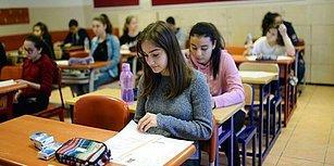 ✏️ Dönem Ortasında Sistem Değişti: İlköğretim Okullarında 'Gerekli Görülmesi' Halinde Ortak Sınav Yapılabilecek