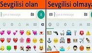 Azerbaycan'ın Mizah Sayfalarından Son Ayların En 'Yaxşı' 15 Capsi