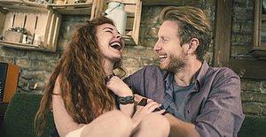 Herkesin Sevgililer Günü'nü Kendi Moduna Göre Kutlayabileceği 9 Tarz