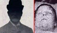 Karındeşen Jack'i Gelmiş Geçmiş En Tüyler Ürpertici Katil Yapan Cinayetlerinden 15 Kan Donduran Gerçek