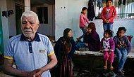 Uluslararası Kriz Grubu'ndan Dikkat Çeken Rapor: 'Suriyelilerle Bağlantılı Olaylar Son Bir Yılda Üç Kat Arttı'