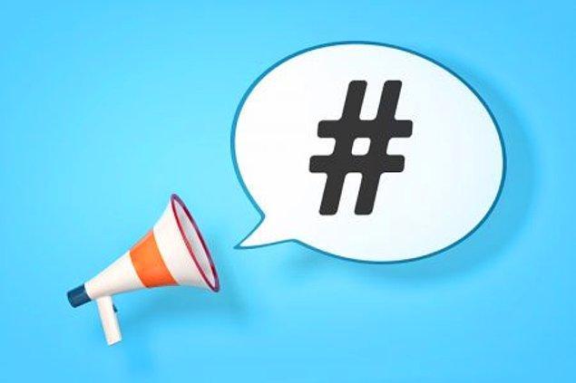 Sosyal medyada hızla yayılan iddia medya kuruluşlarına da haber olarak yansıdı.