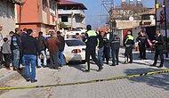 Kilis ve Reyhanlı'ya Roketli Saldırı: Bir Kişi Hayatını Kaybetti