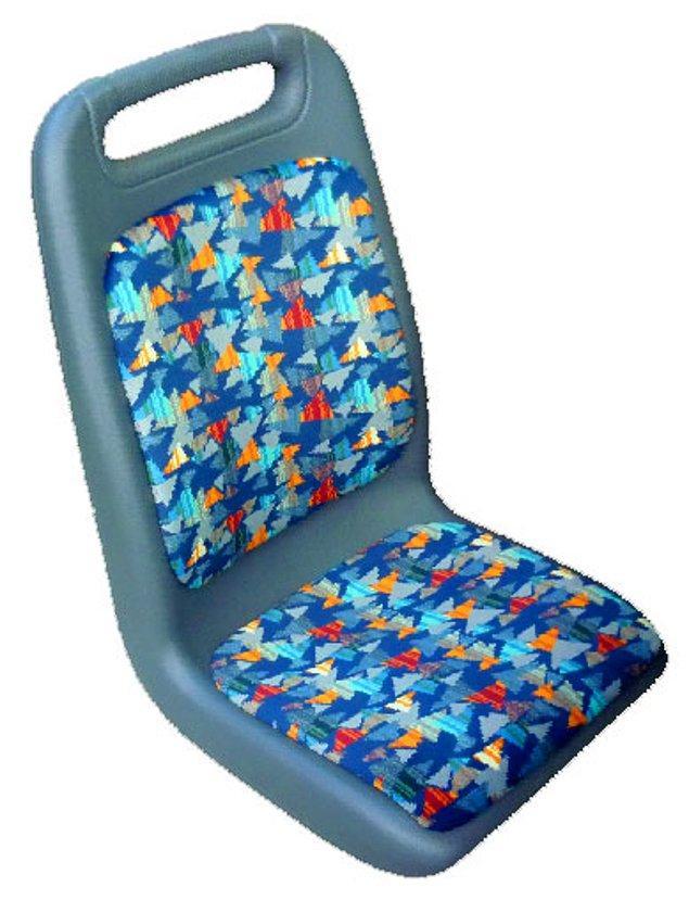 """5. """"Hepinizden iğreniyorum""""cuların koltuğu, yaşlı genç herkesin gözdesi tekli koltuk..."""