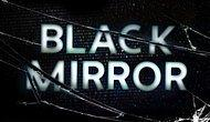 4. Sezonu  ile Geleceği Ekranımıza Taşıyan Black Mirror'ın Bizde Bıraktığı Paranoya Etkisi