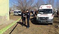 Vahşet! 17 Yerinden Bıçaklanarak Öldürülen 74 Yaşındaki Kadında Tecavüz Bulgusuna Rastlandı