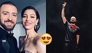 2018 Yılında Bomba Gibi Geliyor! Mal Varlığı ve Tüm Başarılarıyla Justin Timberlake