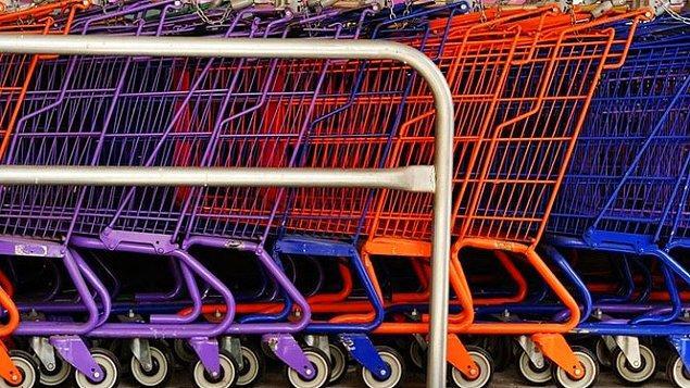Enflasyon sepeti güncellendi...