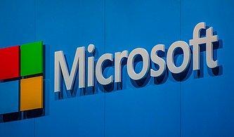 Patron Çıldırdı! Microsoft Oyun Sektörünü Ele Geçirebilir mi?