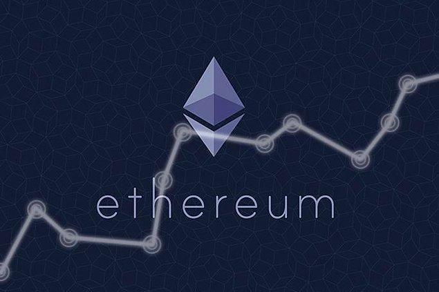 Ethereum'un Geleceği Var mı? 2018 Yılında Neler Olacak?