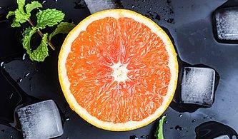 Bu Gıdalar Enerji Bombası! Yediğiniz An Daha İyi Hissetmenizi Sağlayacak Besin Tavsiyeleri