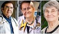 Onların Dr. Nowzaradan'ı Varsa Bizim de Canan Karatay'ımız Var! Kilo Avcısı İki Efsane İsmi Karşılaştırdık