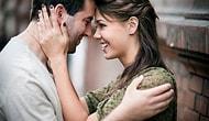 Bu Sevgililer Gününde Birileri Teşekkür Etmekten Yorgun Düşecek! O Sizin Sevgiliniz Olsun İsterseniz Bizden Size 15 Hediye Önerisi