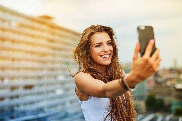 En popüler sahte pornolarda ünlüler yer alsa da yeterince fotoğrafı bulunan herkesin deepfake videosu yapılabilir.