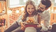 Sevgiliye Hediye Alırken Hayat Kurtaran 11 Tavsiye