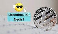 Yeni Başlayanlar İçin Litecoin Nedir? Nasıl Alınır?