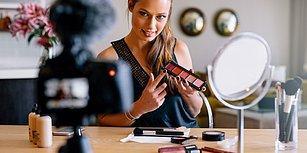 Makyaj Yapmayı Onlardan Öğrendik! Vloggerların Bize İyi Ki Önerdiği 9 Makyaj Ürünü