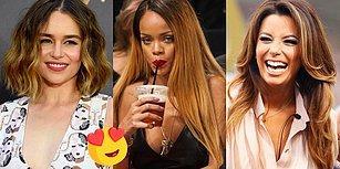 Ünlülerden İlham Aldık! Saçlara Işıl Işıl Görünüm Katan Yeni Trend Balyajı Kullanma Rehberi