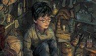 Onlar Bile Yalan Söylediler! Harry Potter Karakterlerinin Söylemiş Olduğu En Büyük Yalanlar