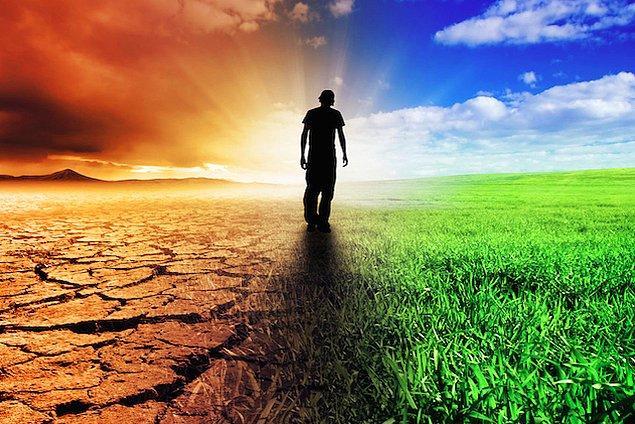 BONUS: Hayatınızın önceki gibi devam etmeyebileceğini, tamamen değişebileceğini kabullenin ve yeni kurduğunuz hayatta daha huzurlu olabilmek adına doğru adımlar atmaya gayret edin.