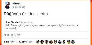 Alıntıladıkları Tweetlere Yaptıkları Yorumlarla Mizahı Zirveye Çıkaran 23 Goygoycu