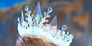 Hangi Kraliçesin?