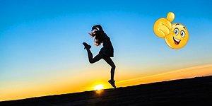 Yaşama Şekline Göre Sen Yüzde Kaç Sağlıklısın?