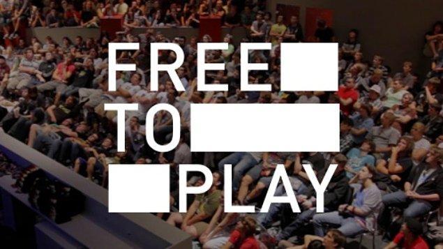 Oynaması ücretsiz oyunlar, aslında ücretsiz değil.