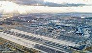 3. Havalimanı İnşaatında 400 İşçi Hayatını Kaybetti' İddiası Meclis Gündeminde