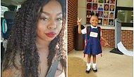 'Hayatın Gerçeklerini Öğrensin' Diye 5 Yaşındaki Kızının Harçlığından Kira Parası Kesen Anne