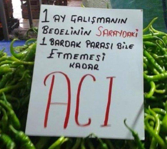 5. Manav alışverişlerinde asla değişmeyen problemler: Patates-soğan ne kadar alınacak? Karpuzu almak için erken mi? Bu fiyata erik mi alınır?