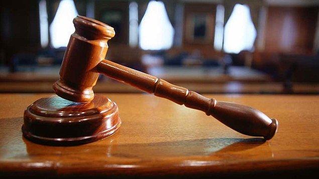 Berberoğlu'nun tutukluluk halinin devamına karar verildi.