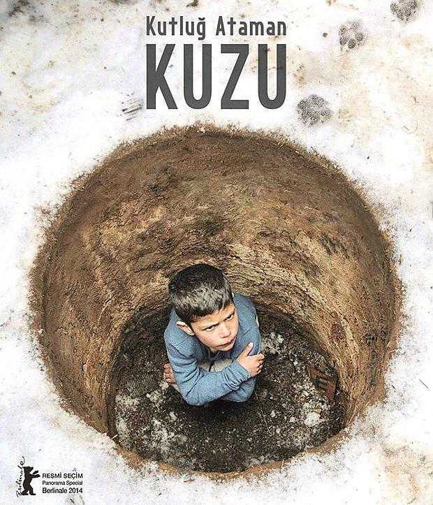 Kuzu | 2014 | IMDB / 6,5