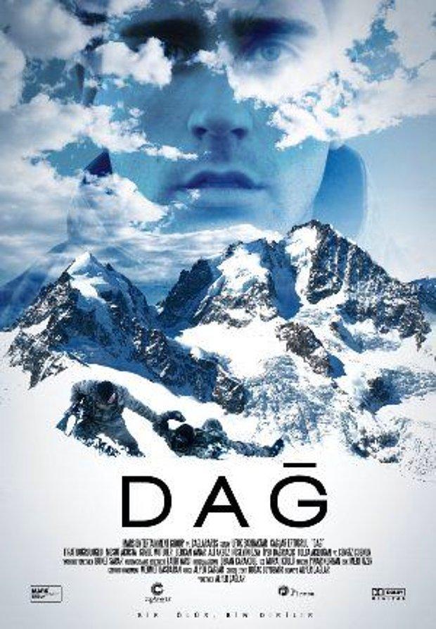 Dağ | 2012 | IMDB / 8,3