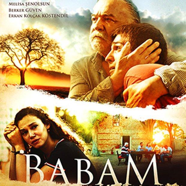 Babam | 2017 | IMDB / 7,8