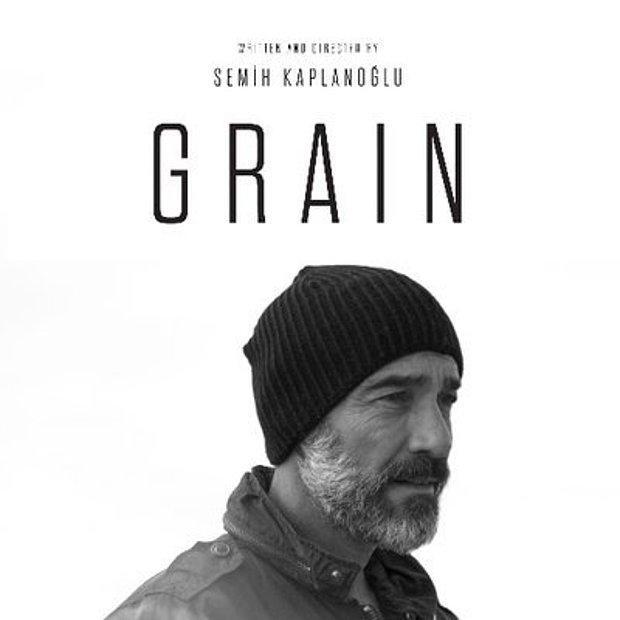 Buğday | 2017 | IMDB / 5,9