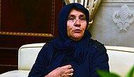 Adana'da Otobüs Şoförünün Hakaret Ettiği Şehit Annesi: '2.5 Lira İçin Bunu Yaptılar, Sürekli Azarlanıyoruz'