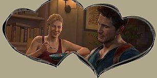 Gözlerimizin Önünde Birbirlerini Seviyorlar: Dijital Dünyada Aşk Yaşamış 40 Oyun Karakteri