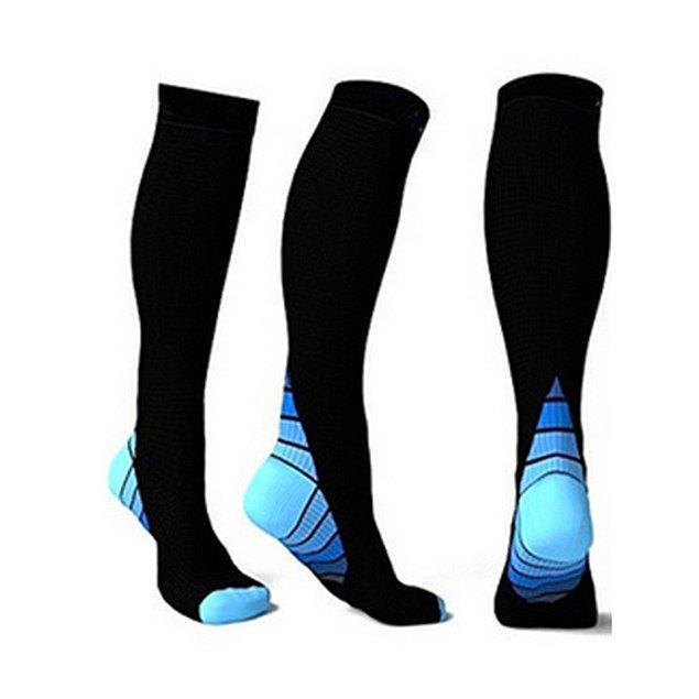 11. Tatillerde genellikle çok yürümekten dolayı oluşan ayaklarınızın ağrısından şikayet etmekle mi meşgulsünüz?