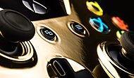 Bilgisayar Oyuncuları Bilmez! Sadece Konsollarda Oynayabileceğiniz Efsane Oyunlar