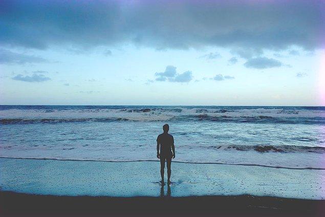 Partneri olmayan ya da bekar kişiler çoğunlukla yalnızlığı sosyalleşme fırsatı olarak kullanıyorlar.
