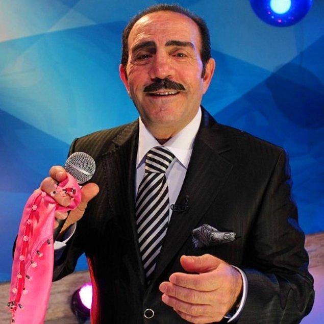 13. Mustafa Keser ve Mendili