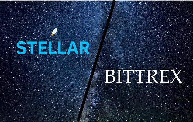 Stellar Lumens (XLM) Nasıl Alınır? Nasıl Satılır?