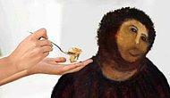 Yemek Alışkanlıklarına Göre Ne Kadar Gıcık Olduğunu Söylüyoruz!