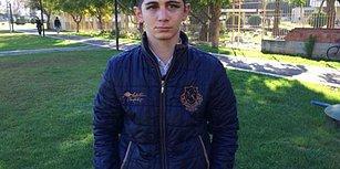 İşitme Engelli Genci Minibüste Öldüresiye Döven Saldırganlara Tahliye