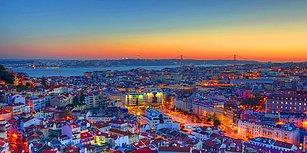 Beyin Göçünden Sonra Para Göçü: Portekiz'den Ev Alan Beşinci Ülke Olduk