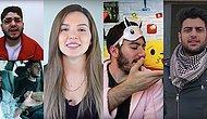 YouTube'da Neler Oluyor? Haftalık YouTube Magazin Serimize Hoş Geldiniz!