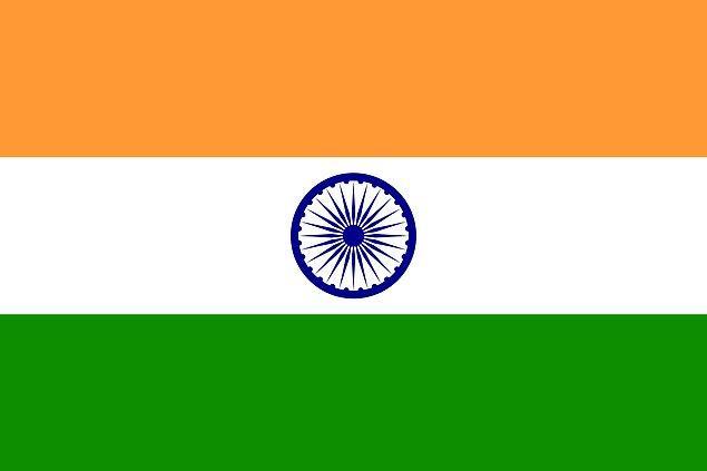 Araştırmanın sonucuna göre dünyanın en pozitif ülkesi: Hindistan